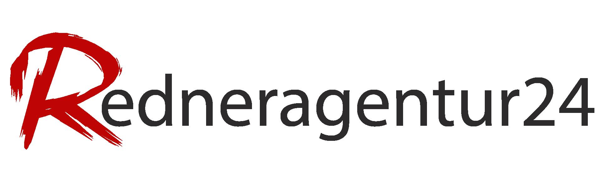 logo_redneragentur