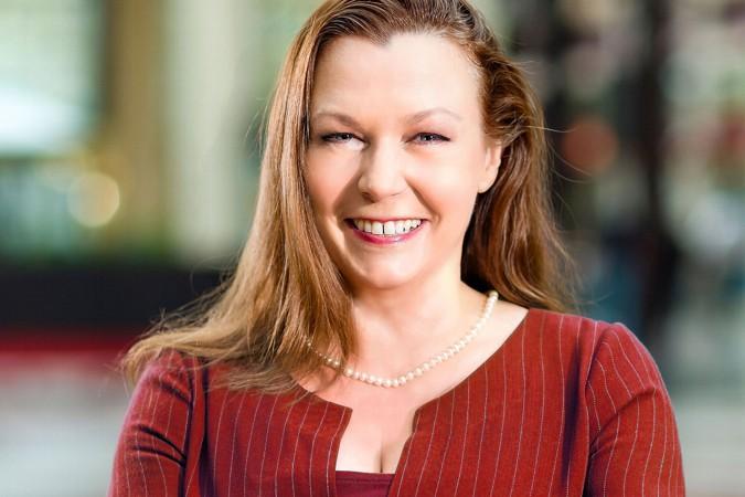 motivierende Kommunikation Ilona Lindenau