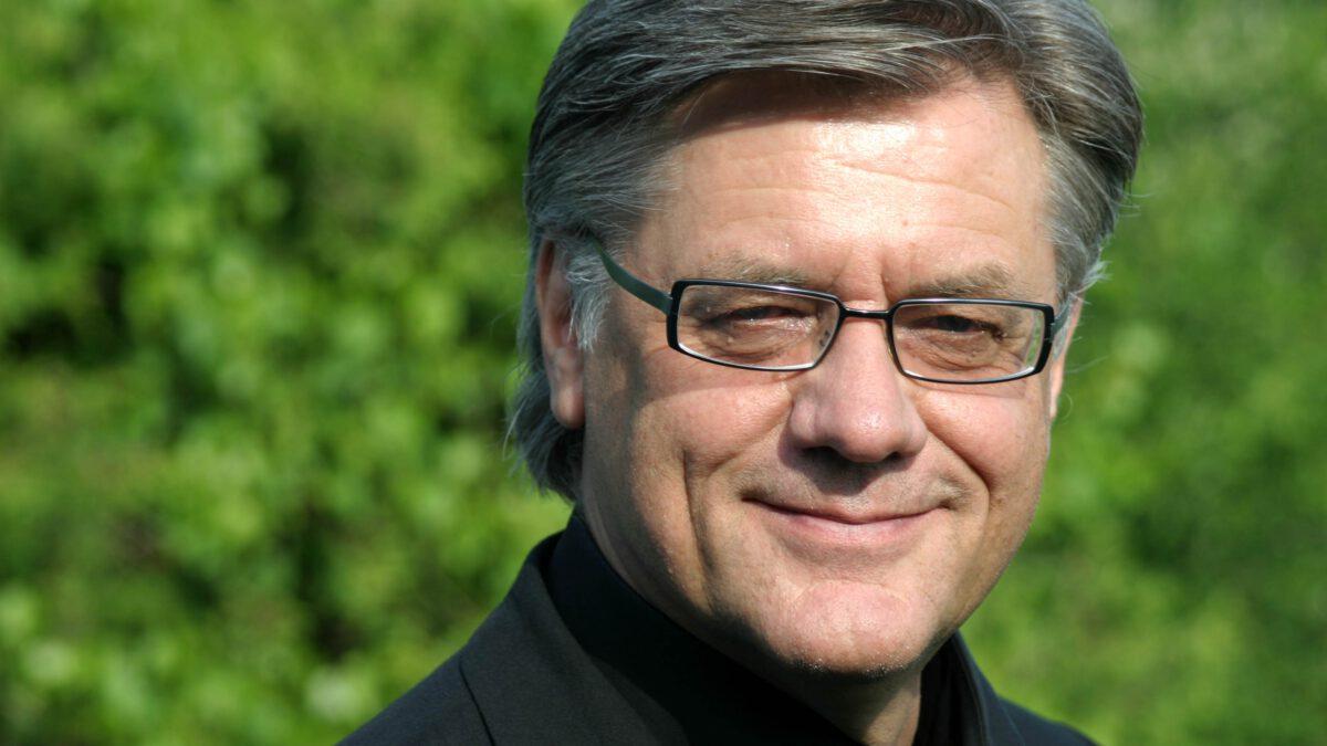 Helmut Roleder